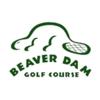 Beaver Dam Golf Course Logo