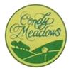 Condy Meadows Golf Course Logo