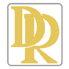 D'Arcy Ranch Golf Club Logo