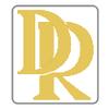 D'Arcy Ranch Golf Club Logo