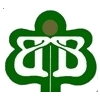 Banyan Golf Course - Private Logo