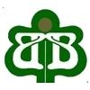 Banyan Golf Course - Private Logo