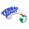 Terrae Pines Golf Course Logo