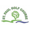 St. Paul Golf and Country Club Logo