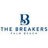 The Breakers - Rees Jones Course Logo