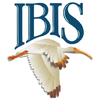 The Legend at Ibis Golf & Country Club - Private Logo