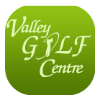Valley Golf Centre Logo