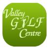 Valley Golf Centre Logo