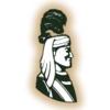 Mayacoo Lakes Country Club - Private Logo