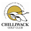 Chilliwack Golf and Country Club Logo