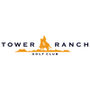 Club at Tower Ranch Logo