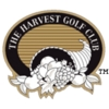 Harvest Golf Club Logo