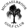 Michaelbrook Ranch Golf Club Logo