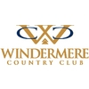 Windermere Country Club Logo