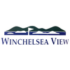 Winchelsea View Golf Course Logo
