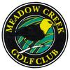 Meadow Creek Golf Club Logo