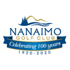 Nanaimo Golf Club Logo