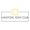 Meadows at Pemberton Logo
