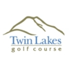 Twin Lakes Golf Course Logo