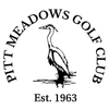 Pitt Meadows Golf and Country Club Logo