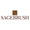 Sagebrush Golf & Sporting Club Logo
