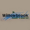 Willowbrook Golf Course - Public Logo