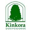 Kinkora Golf Course Logo