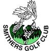 Smithers Golf Club Logo
