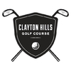 Sunrise Executive Par 3 Golf Course Logo