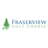 Fraserview Golf Course Logo