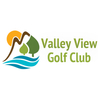 Valley View Golf Club Logo
