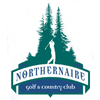 Northernaire Golf Course Logo