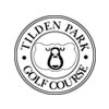 Tilden Park Golf Course - Public Logo