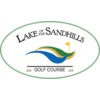 Lake of the Sandhills Golf Club Logo