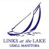 Links at the Lake Logo