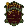 Inwood Golf and Country Club Logo