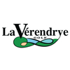 La Verendrye Golf Course Logo