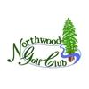 Northwood Golf Club - Public Logo