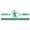 Larters at St. Andrews Golf Club Logo