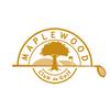 Maplewood Golf Club Logo