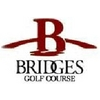 Bridges Golf Course Logo