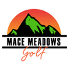 Mace Meadow Golf & Country Club - Semi-Private Logo