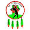The Players Golf Course Logo