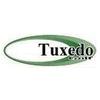 Tuxedo Golf Course Logo