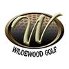 Wildewood Golf Club Logo