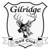 Gilridge Golf Club Logo