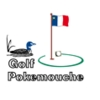 Golf Pokemouche Logo