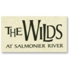 Wilds at Salmonier River Golf Club Logo