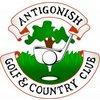 Antigonish Golf and Country Club Logo