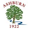 Ashburn Golf Club - Old Logo
